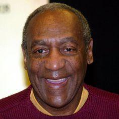 10 Wealthiest Black People in the World | Black Men In America - Bill Cosby