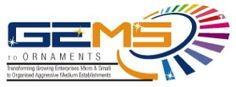 """IamSMEofIndia Cordially invites you to """"Transforming Gems to Ornaments""""-Empowering entrepreneurs to realize their hidden potential and define their roadmap towards a prosperous future! See more at:"""