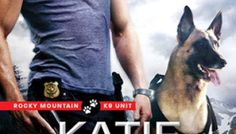 On the Chase (Rocky Mountain Unit by Katie Ruggle Publisher: Sourcebooks Casablanca Publication date: Sept. 2017 Genre: Romantic Suspense Rating: After witnessing a horrifying crime, Kayl… Rocky Mountains, Anonymous, The Unit, Books, Libros, Book, Book Illustrations, Libri