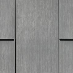 zinc cladding texture - Google Search