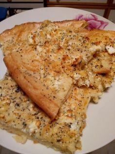 Ζυμαρόπιτα !!! ~ ΜΑΓΕΙΡΙΚΗ ΚΑΙ ΣΥΝΤΑΓΕΣ 2 Yummy Food, Delicious Recipes, Better Life, Savoury Pies, Food And Drink, Pizza, Chicken, Meat, Cooking