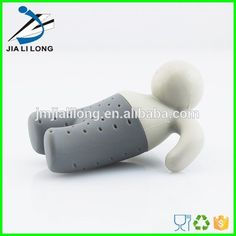 Mr Tea Silicone Water Bottle Tea Strainer Photo, Detailed about Mr Tea Silicone Water Bottle Tea Strainer Picture on Alibaba.com.
