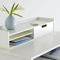 5 Best Desks for Concealing Cables