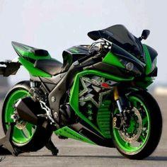 foto kawasaki Ninja 250R  Motorcycles  Pinterest  On Keep calm