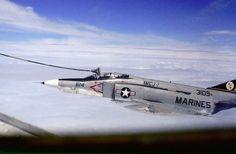 Duncan & Davis Navy Marine, Marine Corps, Military Jets, Military Aircraft, F4 Phantom, Post War Era, Usmc, Cold War, Helicopters