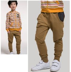 7 Boys Pants, Kids Fashion, Khaki Pants, Children, Clothes, Outfit, Khakis, Boys, Clothing