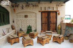 tunisia_photo_tozeur (12).jpg (975×650)
