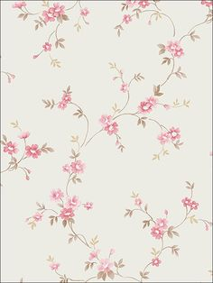 wallpaperstogo.com WTG-119945 Norwall Traditional Wallpaper