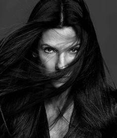 Portrait: Sandra Bullock | by Marco Grob ( website: marcogrob.com ) #photography #marcogrob