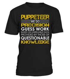 "# Puppeteer - We Do Precision Guess Work .  Special Offer, not available anywhere else!      Available in a variety of styles and colors      Buy yours now before it is too late!      Secured payment via Visa / Mastercard / Amex / PayPal      How to place an order            Choose the model from the drop-down menu      Click on ""Buy it now""      Choose the size and the quantity      Add your delivery address and bank details      And that's it!"