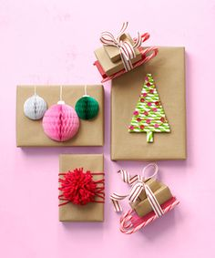 219 best gifts galore images on pinterest diy christmas