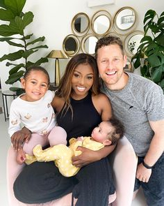 Mixed Families, Interacial Couples, Bwwm, Future Goals, Serena Williams, Child Love, Family Goals, Husband Wife, African Women