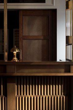 Bar Design, Counter Design, House Design, Design Homes, Design Room, Design Bathroom, 2020 Design, Kitchen Designs, Bathroom Interior