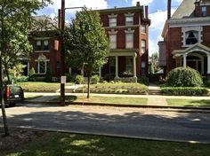 75 Best Old Louisville Homes Real Estate Images In 2019 Old
