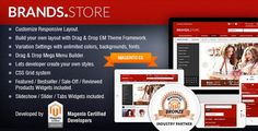 Shopping Gala Brand Store - Responsive Magento TemplateWe have the best promotion for you and if you are interested in the related item or need more information reviews from the x customer who are own of them before please follow the link to see fully reviews
