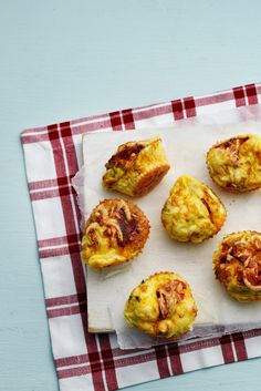 "One of the best time-saving <a href=""https://www.dietdoctor.com/low-carb/keto"">keto</a> breakfasts of all time, hands down. Delicious, savory egg muffins are convenient, easy to make, and perfect for on-the-go adults and kids! Make ahead of time, and revel in your preparedness!"