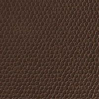 Quick Tip: Create Your Own Leather Texture Using Filters – Screencast