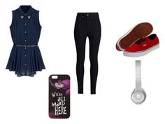 """""""Untitled #26"""" by hunter28311 on Polyvore"""