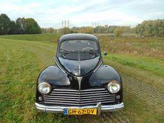 Peugeot - 203 - 1957 Peugeot, Antique Cars, Vehicles, Autos, Vintage Cars, Car, Vehicle, Tools