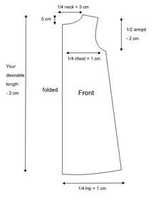 graphic tunic tops