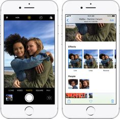 What is the best camera app for iPhone? Discover the top four iPhone camera apps. Android Camera, Camera Apps, Iphone Camera, Best Camera, Iphone 6, Iphone Photography, Mobile Photography, Video Photography, Street Photography