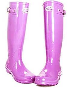 Rockfish Wellies Ladies Wellington boots made to last Festival Wellies, Ladies Wellies, Boots London, Wellies Rain Boots, Rockfish, Wellington Boot, Waterproof Boots, Knee High Boots, Accessories