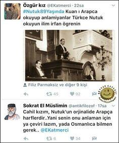 ATATÜRK #Nutuk #Kemalizm #Şapka #İdam #İsmetİnönü #Atatürk #Cumhuriyet #ZaferBayramı  #receptayyiperdogan #Cami#türkiye#istanbul#ankara #izmir#kayıboyu#türkdili #laiklik#kemalkılıçdaroğlu #asker #cumhurbaşkanı#sondakika#bülentecevit #mhp#antalya#polis #jöh #pöh #15Temmuz#dirilişertuğrul#tsk #Sarık #Fes#ottoman#OsmanlıDevleti #chp#Ayasofya  #şiir #oğuzboyu #tarih #bayrak #vatan #devlet #islam #din #gündem #türkçü #ata #Afrin #Adalet #turan #kemalist #solcu #kurban #Azerbaycan