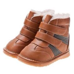 Super cute boys shoes and boots, check our page for more designs www.facebook.com/littletoddlersoles Toddler Boy Shoes, Boys Shoes, Toddler Boys, Business Fashion, Cute Shoes, Kids Fashion, Super Cute, Sandals, Boots