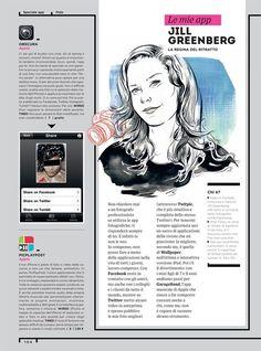 278196c78c18c1071bd65d62c8fa9678--magazine-ideas-editorial-magazine.jpg (600×811)