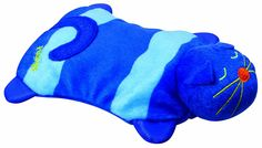 catstages Kitty Cuddle Pal Cat Toy >>> Don't get left behind, see this great cat product : Cat toys
