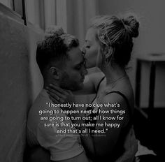 Love & Soulmate Quotes :Him. Soulmate Love Quotes, Cute Love Quotes, Love Quotes For Him, True Quotes, Heart Quotes, Husband Quotes, Boyfriend Quotes, Sweet Romantic Quotes, Birthday Quotes For Him