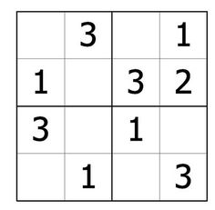 Free Sudoku Printable Puzzles, Wordsearch, Crossword Puzzles and more