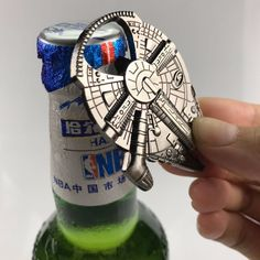 BornIsKing New Kitchen Gadgets Dining & Bar Cooking Tools Star Wars Bottle Opener For Beer  http://www.dealofthedaytips.com/products/bornisking-new-kitchen-gadgets-dining-bar-cooking-tools-star-wars-bottle-opener-for-beer/