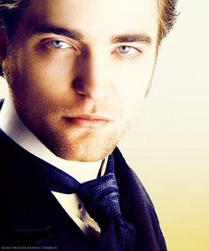 From Bel Ami