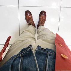 靴バカ.com Trickersカントリーブーツ Men Dress, Dress Shoes, Shoe Boots, Oxford Shoes, Fashion, Moda, Fashion Styles, Fashion Illustrations, Professional Shoes