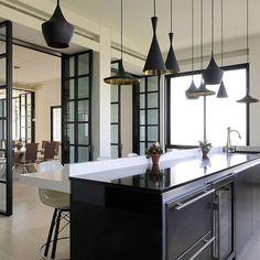 Villa Yarze by Raëd Abillama Architects   Décoration de la maison