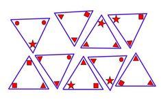 Colección de juegos matemáticos