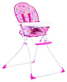 Strange 22 Best Baby Highchairs And Booster Seats Images In 2019 Dailytribune Chair Design For Home Dailytribuneorg