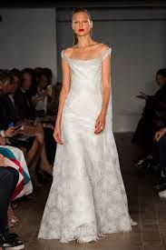 Image result for picture of wedding dress