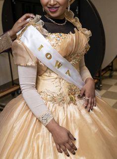 Victorian, Dresses, Fashion, Vestidos, Moda, Fashion Styles, Dress, Fashion Illustrations, Gown