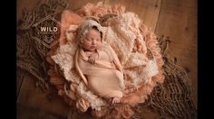 Image of Rustic Netting Layer - Organic/Natural Style - Photography Prop Wild Photography, Fashion Photography Poses, Photography Props, Editorial Photography, Newborn Photography, Newborn Pictures, Maternity Pictures, Baby Photos, Newborn Pics