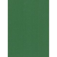 Aero Dry Verde Bandeira 660 7010