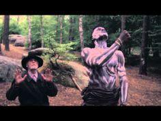 Connan Mockasin - Faking Jazz Together (Official Video)