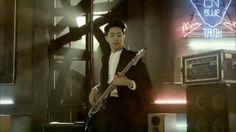 ▶ CNBLUE - Truth MV. Japan 7th Single.