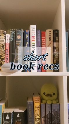 Book Nerd, Book Club Books, New Books, Good Books, Books To Read, Book Suggestions, Book Recommendations, Best Books For Teens, Best Parenting Books