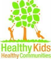 Knox county, tn - healthy kids, healthy communities Knox County, Community Logo, Bright Future, Healthy Kids, Health And Wellness, Indian, Outdoor, Healthy Children, Outdoors