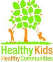 Knox county, tn - healthy kids, healthy communities