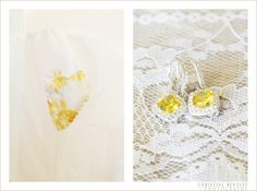Christine Bentley Photography | Maravilla Gardens Wedding |