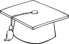 Image result for printable hats