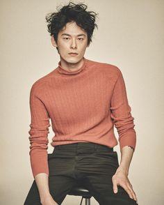 kim won joong